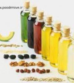 fruit-powder45-1