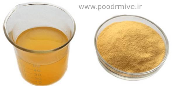 fruit-powder47