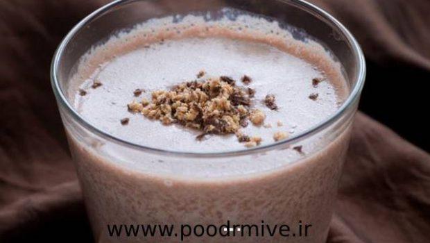 fruit-powder48