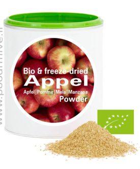 fruit-powder-apple4