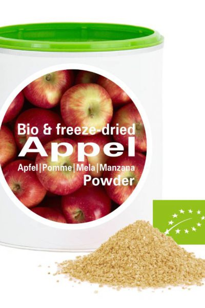 fruit-powder-apple4