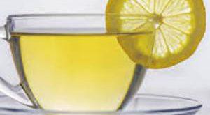 پودر لیمو ترش