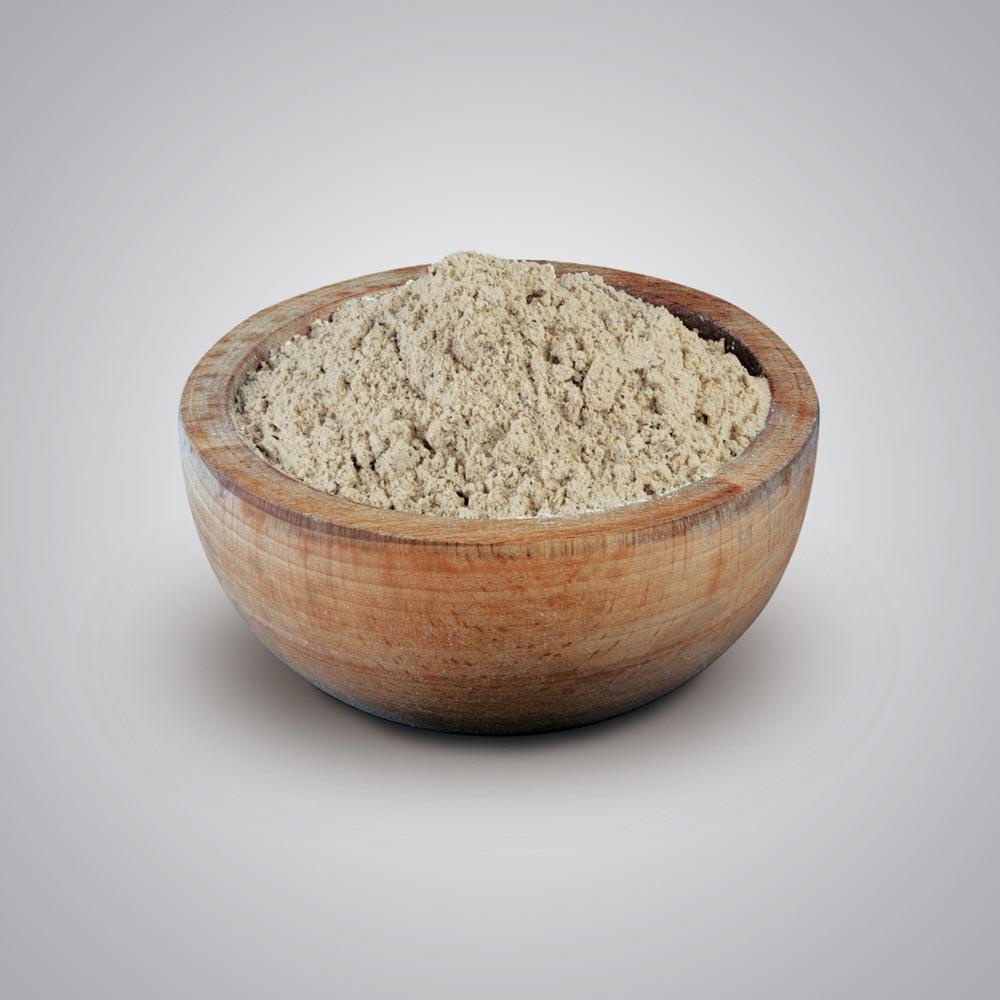 پودر کیوی