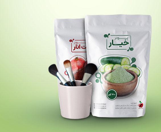 organic-ban-img-4-opt