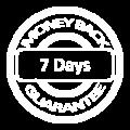 2-money-back-guarntee