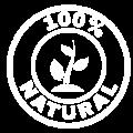 4-natural